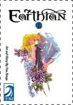 capa1-earthian