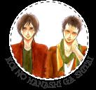 page-koinohanashi