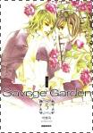 capa5-savagegarden