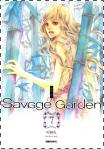 capa7-savagegarden