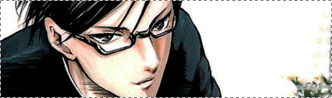 page-sakamoto.jpg
