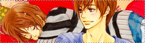 page-fujoshikanojo.jpg