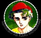 zankoku
